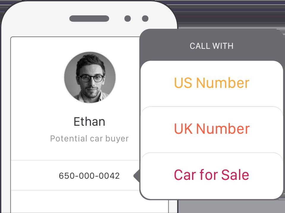 Freephoneline Usa